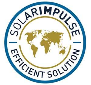 "SOPRALOOP reçoit le label ""Efficient Solutions"" de la fondation Solar Impulse"
